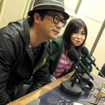 20101209_903_link_up_recording_photo_02