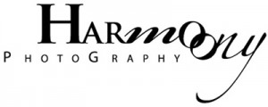 Harmony Photography logo