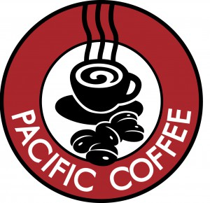 color CirclePacificCoffeelogo copy