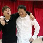 farewells_rehearsal_p_03