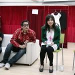 farewells_rehearsal_p_12