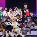 Musical Meow-劇照-12