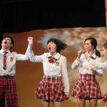 Musical Meow-劇照-5