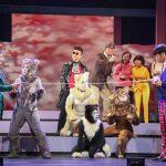 Musical Meow-劇照-10