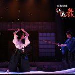 Musashi Vs Kojiro-02